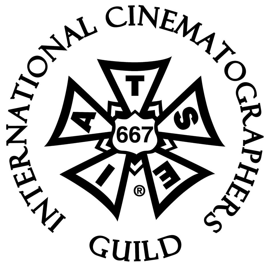 IATSE 667 - International Cinematographers Guild