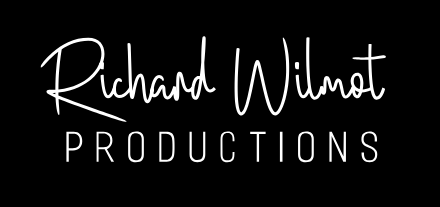 Richard Wilmot Productions