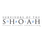 Shoah Foundation