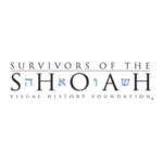 Shoah Foundation